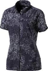 McKINLEY Damen Bluse Milson
