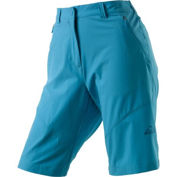 McKINLEY Damen Shorts Manika