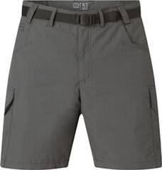 McKINLEY Herren Shorts Ajo III
