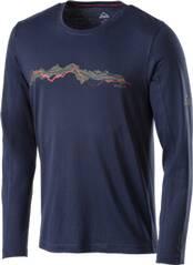 McKINLEY Herren Shirt Aravi