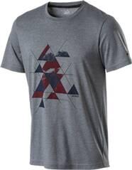McKINLEY Herren Shirt Kreina