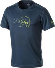 McKINLEY Herren Shirt Raffa