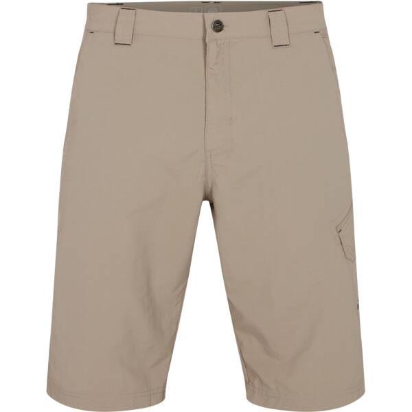 McKINLEY Herren Bermuda Peppino III | Bekleidung > Shorts & Bermudas > Bermudas | mckinley