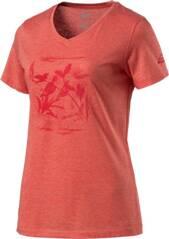 McKINLEY Damen Shirt Kreina