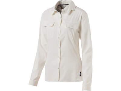 McKINLEY Damen Bluse Yonah Weiß