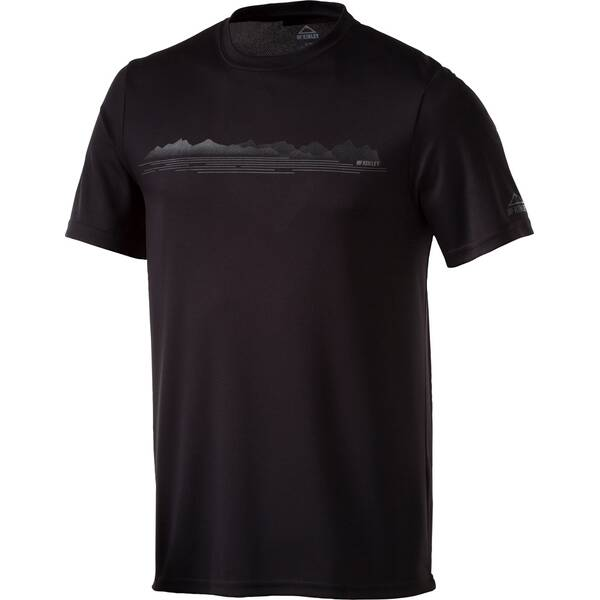 McKINLEY Herren Shirt Kolly