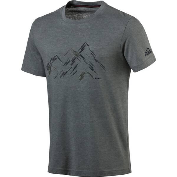 McKINLEY Herren Shirt Malessa