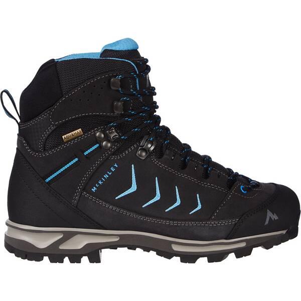 McKINLEY Damen Bergstiefel Annapurna AQX | Schuhe > Outdoorschuhe > Bergschuhe | mckinley
