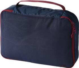 McKINLEY Packbeutel Cube L