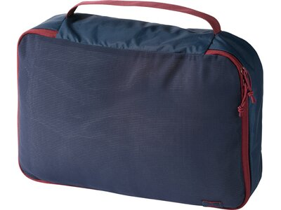 McKINLEY Packbeutel Cube L Blau