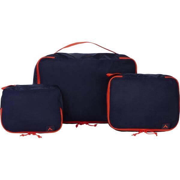 McKINLEY Packbeutel Set