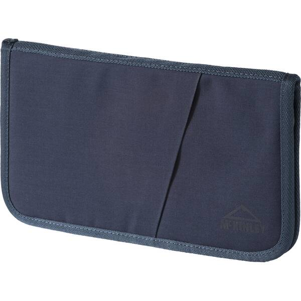 McKINLEY Travel Organizer