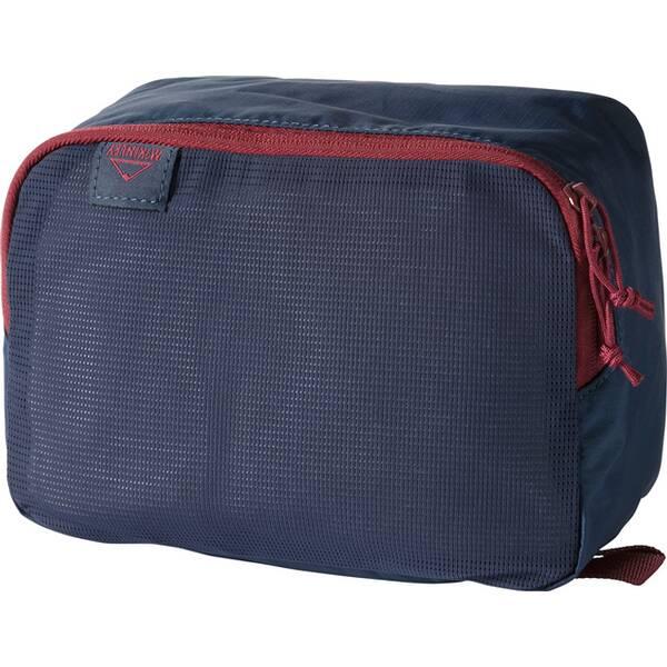 McKINLEY Packbeutel Cube S