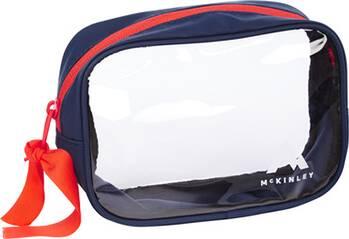 McKINLEY Kulturtasche Cube