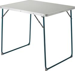 McKINLEY Camping-Tisch