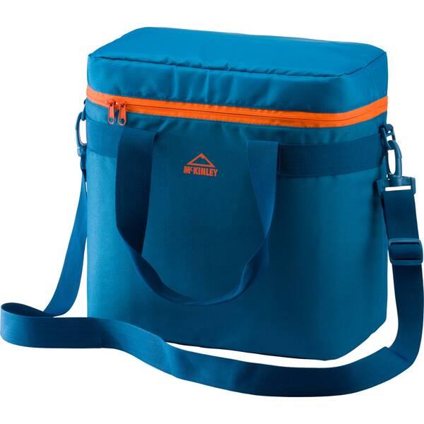 McKINLEY Kühltasche Cooler Bag 25