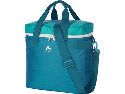 McKINLEY Kühltasche Cooler Bag 25 Blau