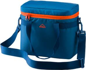 McKINLEY Kühltasche Cooler Bag 10