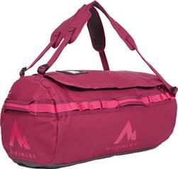McKINLEY Freizeittasche Tasche Duffy Basic