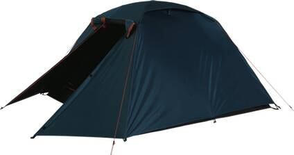 McKINLEY Camp-Zelt Vega 20.3