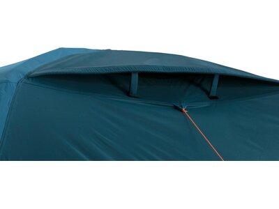 McKINLEY Camp-Zelt Vega 40.3 sw Blau