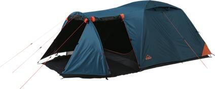McKINLEY  Camp-Zelt Vega 40.3 sw