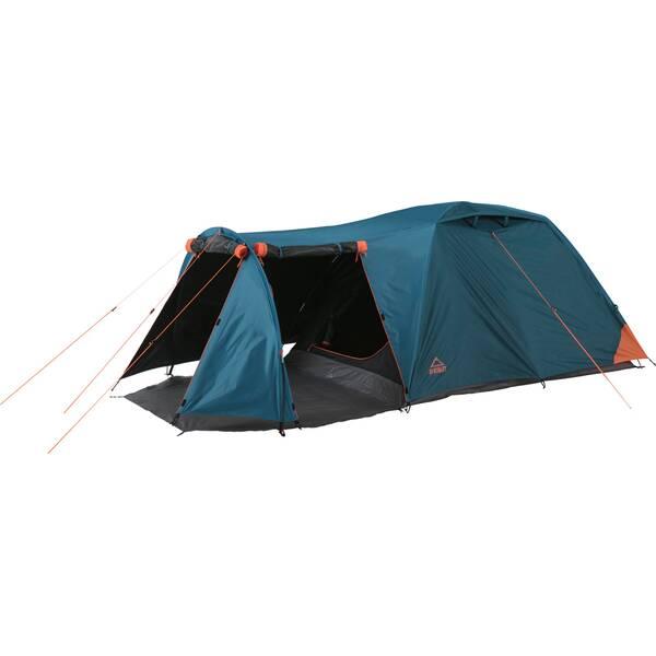 McKINLEY Camp-Zelt Vega 40.2 sw