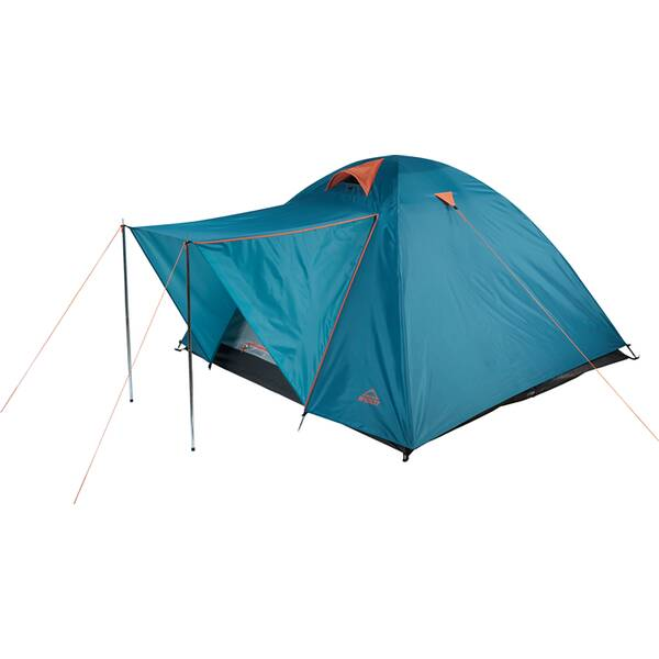 McKINLEY Camp-Zelt Vega 15.3