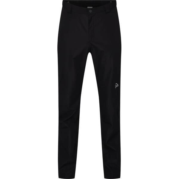 McKINLEY Herren Regenhose Carlow long | Sportbekleidung > Sporthosen > Regenhosen | mckinley