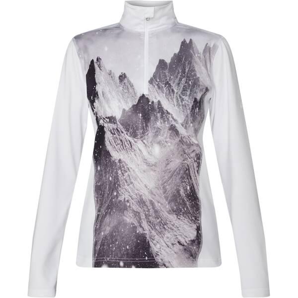 McKINLEY Damen Shirt Daniston