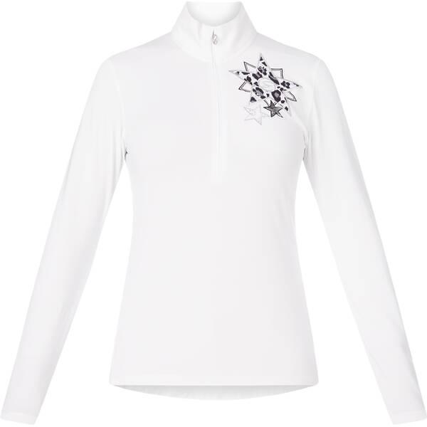 McKINLEY Damen Shirt Donya