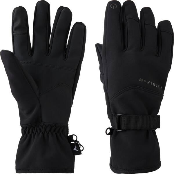McKINLEY Herren Handschuhe Devon