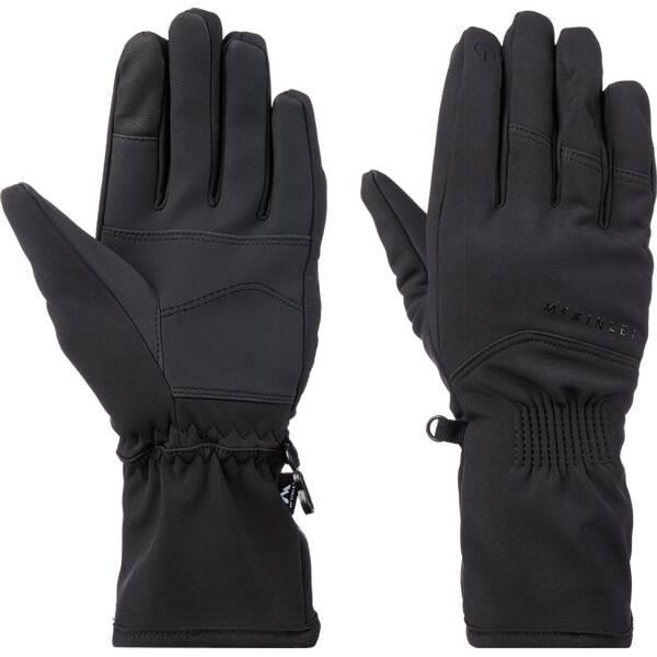 McKINLEY Damen Handschuhe Devon