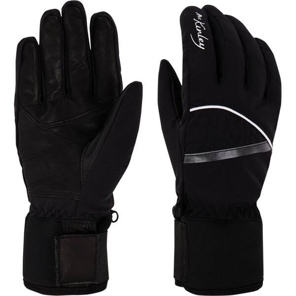 McKINLEY Damen Handschuhe Dastrid