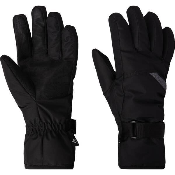 McKINLEY Herren Handschuhe Dalence