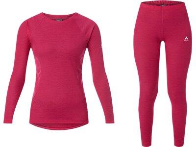 McKINLEY Damen Yael II/Yana II Pink