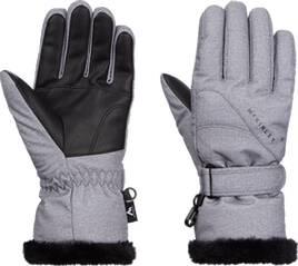 McKINLEY Mädchen Handschuh Emyra