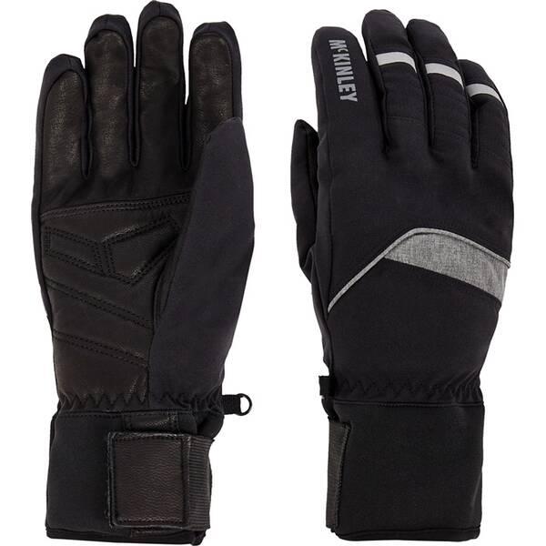 McKINLEY Herren Handschuhe Daugustino