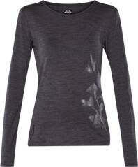 McKINLEY Damen T-Shirt Curra