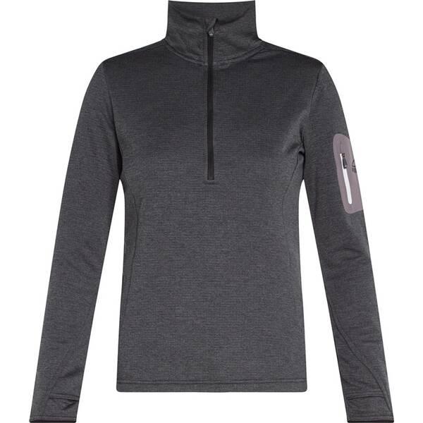 McKINLEY Damen Unterjacke Tambo | Bekleidung > Pullover > Pullunder | mckinley