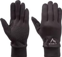 McKINLEY Herren Handschuhe Ron II