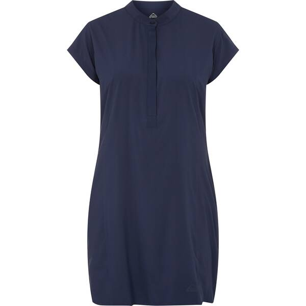 McKINLEY Damen Kleid Alany