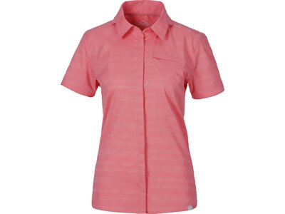 McKINLEY Damen Bluse Zani Pink