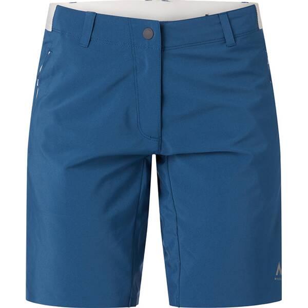 McKINLEY Damen Shorts Sala
