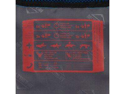 McKINLEY Rucksack TILICHO CT 30 Blau
