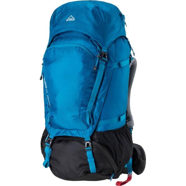 McKINLEY Trekking-Rucksack YUKON CT 65+10 Vario