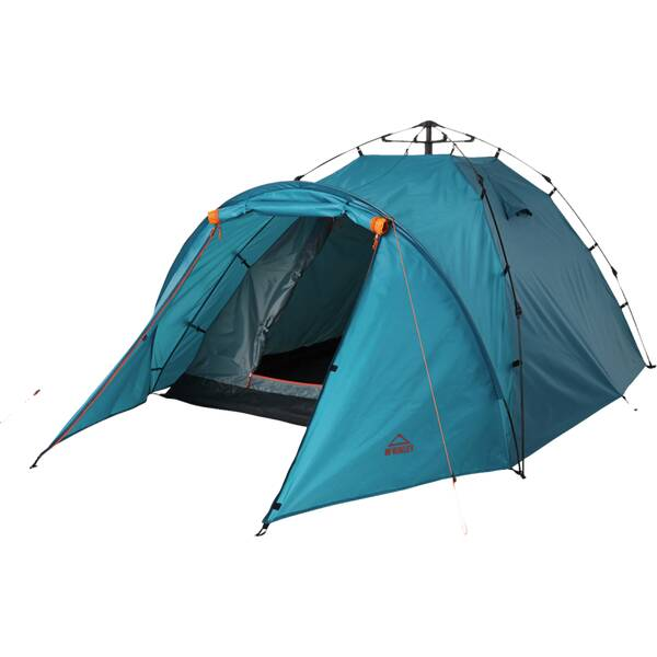 McKINLEY Pop-Up-Zelt EASY UP 3 PLUS IDEA