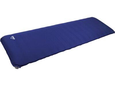 McKINLEY Thermomatte CAMP SI 100 Blau