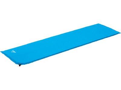 McKINLEY Thermomatte TRAIL SI 25 Blau