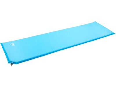McKINLEY Thermomatte TRAIL SI 38 Blau